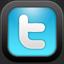 twitter copy 2