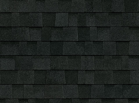Knoxville roofers apple tree roofing knoxville tn roofing