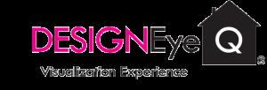 homepage-logo