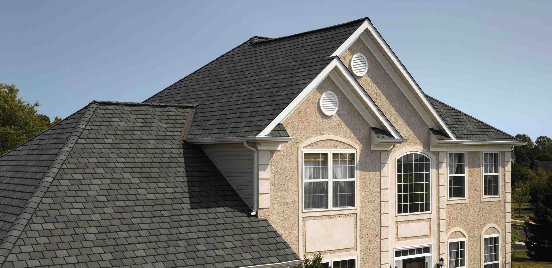 Knoxville roofing companies