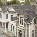 Knoxville Roofing Contractors